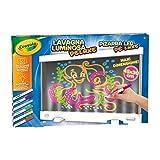 Crayola - 头部投影仪 25 - 7246