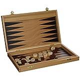 Weiblespiele 03764 - 烤箱盒,28 x 17 厘米