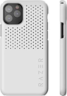 Razer Arctech Base Mercury for New iPhone 6.5 自动 Mercury White