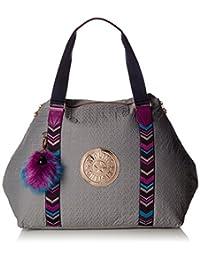 Kipling 女式 ART M 旅行袋 K1433233D00F