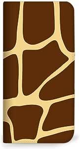 mitas iphone 保护壳273NB-0139-BR/Z330 22_Liquid (Z330) 棕色(无腰带)