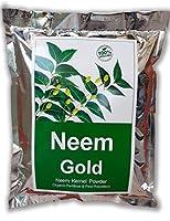 Casa De Amor Neem Organic Fertilizer & Pest Repellent, 100% Quality Guaranteed, 1 Kg