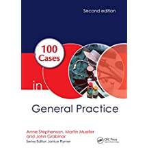 100 Cases in General Practice (English Edition)