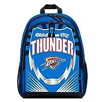 Northwest Company 官方* NBA 闪电儿童运动背包