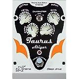 Taurus 扩音白线Abigar Extreme MK2 全音控制