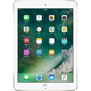 Apple iPad Air 2 MH1J2CH/A 9.7英寸平板电脑 (128G / WLAN / 金色)