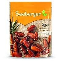 Seeberger Datteln entsteint, 13er Pack (13 x 200 g Packung)
