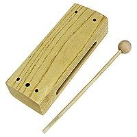 A-Star 木制积木,带打磨器