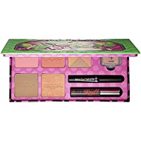 Benefit Real Cheeky Party Blushing Beauty Kit