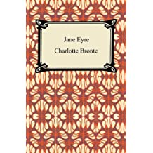 Jane Eyre [with Biographical Introduction] (English Edition)