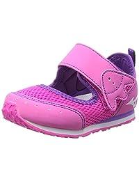 [ 美 ] 婴儿鞋 Cool runbe Infant