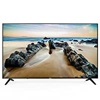 CHANGHONG 长虹 55A3U 55英寸32核人工智能4K超高清HDR轻薄电视