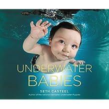 Underwater Babies (English Edition)