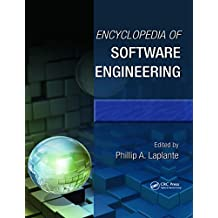 Encyclopedia of Software Engineering Three-Volume Set (Print) (English Edition)