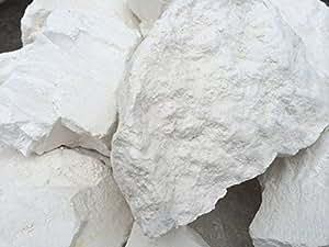 CHERNIGOV 可食用粉笔块 (轻质) 天然饮食) 1 磅 (450 克)