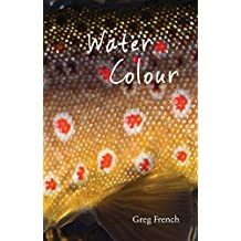 Water Colour (English Edition)