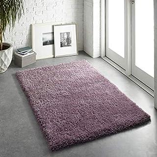 Rugs Direct Origin 芝加哥薰衣草地毯 紫色(Lavender) 133 Circle PHXCHI133DIALAV