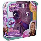 IMC Toys FASHION 扭转游戏电子,多色(1)
