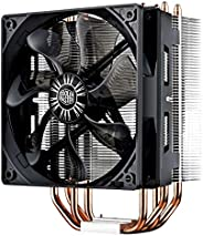 Cooler MasterRR-212E-20PK-R2  Hyper 212 EVO 4 Heat Pipes
