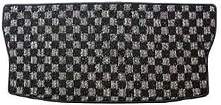 ZERO 脚垫 丰田 保罗 泰 汽车脚垫 H24/7~ NSP140、NCP141、NCP145 用 TO-10116-001-001
