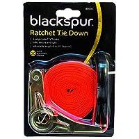 Blackspur BB-BD338 棘轮捆扎