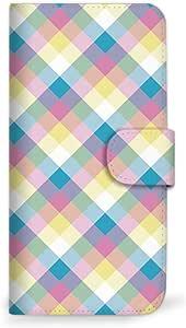 mitas iphone 手机壳914SC-0042-PK/402SH 4_AQUOS (402SH) 粉色