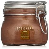 Borghese Fango 活性眼膜适用于*和*,17.6 盎司