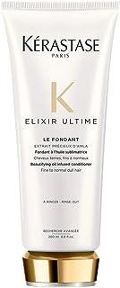 Kérastase Elixir Ultime Fondant a L'Huile Sublimatrice 护发素 所有发质类型 200ml