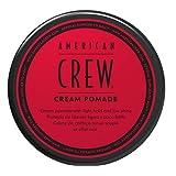 American Crew Cream Pomade 3 盎司