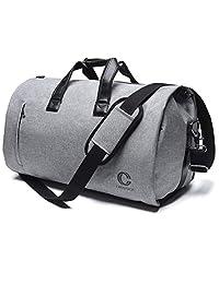 Crospack 商务旅行行李袋服装包旅行包飞行包周末旅行装包