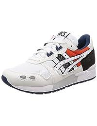 [ 亚瑟士 ] 轻便运动鞋
