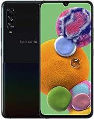 """Samsung Galaxy A90 5G (128 GB, 6.7 """" Full HD + Dynamic sAMOLED, 4500 mA"""
