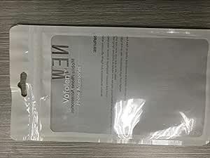 vofolen 2合1iphone 6s 保护套皮夹式翻盖 PU 皮革保护套保护壳磁性可拆卸修身后盖名片夹 SLOT 腕带适用于 iPhone 66S 11.9cm Snakeskin Pattern Purple