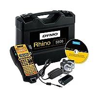 DYMO s0841460Rhino 5200labelling machine