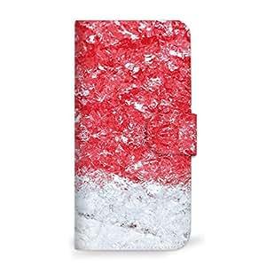 mitas iphone 手机壳714SC-0281-RD/iPhone Xs 1_iPhone (iPhone XS) 红色