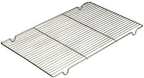 Parrish Magic Line 16 Inch x 24 inch Cooling Rack