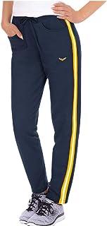 Trigema 女士运动裤