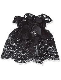 [Men's限定] 仅有Men's的裙子 165659