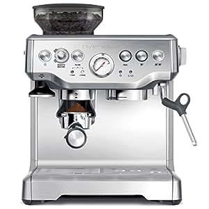 Riviera & Bar ce837 a Espresso machine 研磨机 Automatic Pro