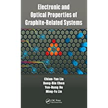Electronic and Optical Properties of Graphite-Related Systems (English Edition)