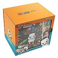 LEGO 乐高 prime会员专享乐高月定制礼盒(适用年龄6-16岁)