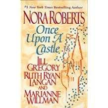 Once Upon a Castle (The Once Upon Series Book 1) (English Edition)