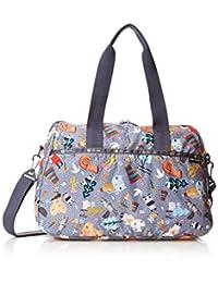 Lesportsac Classic系列 女式 HARPER BAG款式手提包