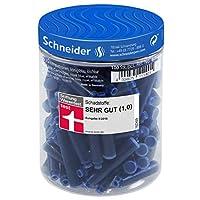Schneider p006803 每瓶 100 個墨盒