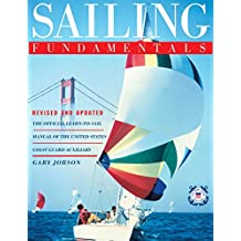 Sailing Fundamentals (English Edition)