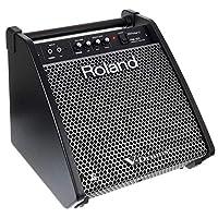 ROLAND PM-03 2.1 V 鼓电子鼓监视器PM-100 PM-100