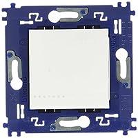 Bticino 790040041 十字开关控制面板