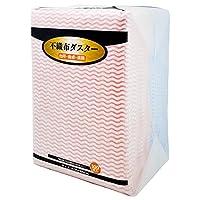 全家协 便签纸巾 无纺布 100枚入 35×60cm ZB-5120