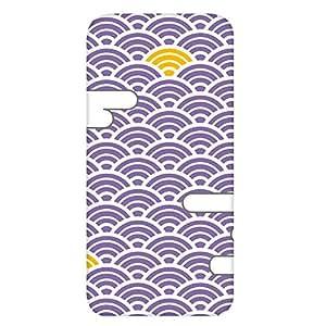 智能手机壳 TPU 印刷 对应多种机型 cw-1046top 套 日式图案 日式风格 设计 UV印刷 软壳WN-PR448667 Huawei Mate 8 NXT-L09 图案C