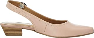 tamaris 29400女式坡跟高跟凉鞋